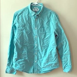 Old Navy Oxford Button Down